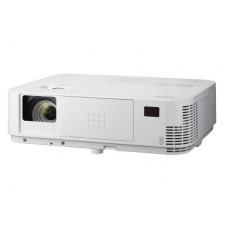 Projektor NEC M403H