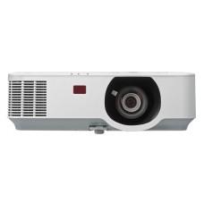 Projektor NEC P554U
