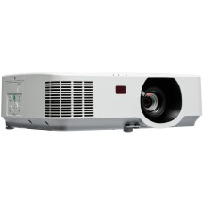 Projektor NEC P603X