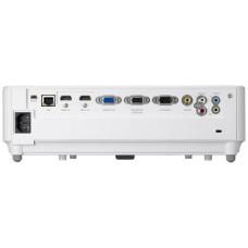 Projektor NEC V302W