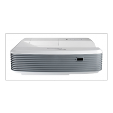 Projektor Optoma EH320UST Ultra-Short-Throw + Uchwyt