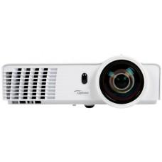 Projektor Optoma X305ST Short-Throw