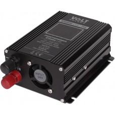 PRZETWORNICA IPS-600 LED 24V 230V 300/600W