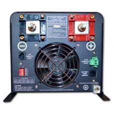 Przetwornica Power Sinus 5KW 24V 5000W/15000W