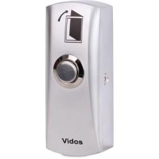 Przycisk wyjścia VIDOS OP03