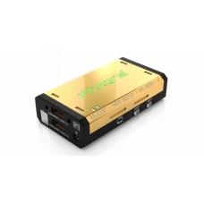 PureLink HDFury Integral Wielofunkcyjna Matryca HDMI 2x2 HDF-0090-1