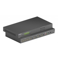 PureLink PT-MA-HD44UHD - HDMI 2.0 4x4, 4K