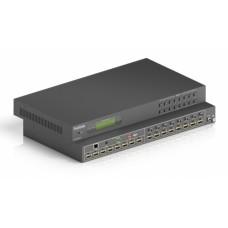 PureLink PT-MA-HD88UHD – HDMI 2.0 8x8, 4K