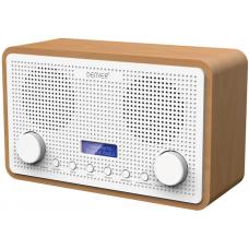 Radio cyfrowe DAB+ DENVER DAB-34