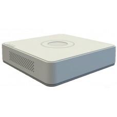 REJESTRATOR HD-TVI HIKVISION DS-7104HQHI-F1/N