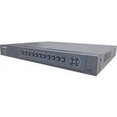 REJESTRATOR HD-TVI HIKVISION DS-7208HUHI-F2/N