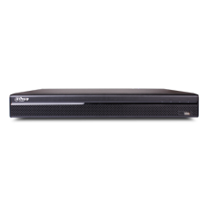 REJESTRATOR IP DAHUA NVR4208-8P-4K