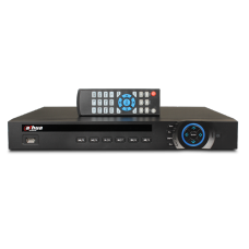 REJESTRATOR IP DAHUA NVR4216-8P