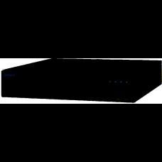 REJESTRATOR HDCVI DAHUA DHI-HCVR5832S-S2
