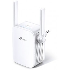 OUTLET: REPEATER TP-LINK RE305 (OUTLET)