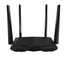 OUTLET: ROUTER TENDA AC6 (OUTLET)
