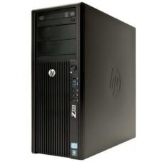 SERWER HP ENTERPRISE
