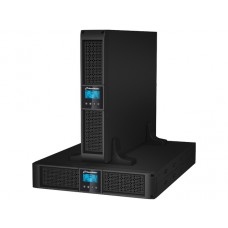 UPS POWER WALKER VI 2000 RT LCD