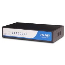 SWITCH TG-NET S1700D-8G
