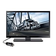"Telewior MISTRAL 18,5"" MI-TV1855HD"
