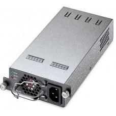 TP-LINK Moduł zasilania 150W AC PSM150-AC
