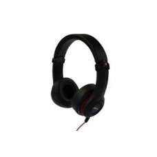Słuchawki Media-Tech MT3568