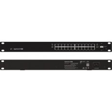 UBIQUITI EDGE SWITCH ES-24-LITE
