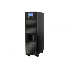 UPS ZASILACZ AWARYJNY POWER WALKER VFI 10000 CG PF1