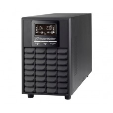 UPS POWER WALKER VFI 1500 CG PF1