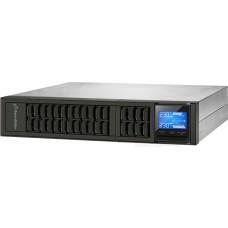 UPS POWER WALKER VFI 2000 CRS