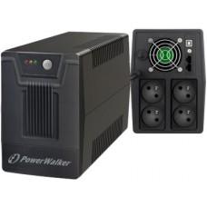 UPS POWER WALKER VI 2000 SC/FR