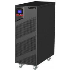 UPS ZASILACZ AWARYJNY POWER WALKER VFI 10000 TP 3/1