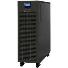 UPS ZASILACZ AWARYJNY POWER WALKER VFI 15000 CPE 3/3