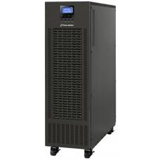 UPS ZASILACZ AWARYJNY POWER WALKER VFI 30000 CPG 3/3 BX