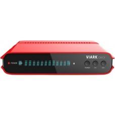 VIARK Droi 4K DVB-S2 Android