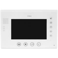 Monitor wideodomofonu VIDOS M670W-S2