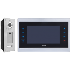 Wideodomofon VIDOS M901/S561A