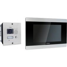 Wideodomofon VIDOS M903/S601