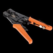 ZACISKACZ HT-5082R