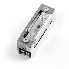 ZACZEP ELEKTRA R4 12V - z pamięcią wewnętrzną, z blokadą