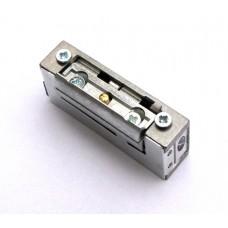 ZACZEP ELEKTRA R5 Z PAMIĘCIĄ Z BLOKADĄ SYMETRYCZNY wąski 16,5mm