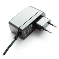 Zasilacz impulsowy ESPE 12V 1A 12W [ESPE-1212] 1.35X3.5