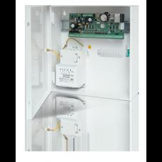 Zestaw kontroler z obudową ROGER MC16-PAC-1-KIT