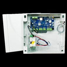 Zestaw ROPAM NeoGSM-IP-SET NeoGSM-IP/AT-GSM-MINI90/O-R3P/PSR-ECO-2012