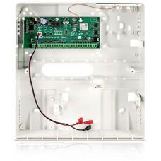 Zestaw Satel PERFECTA 32-WRL SET-A (płyta główna, antena, obudowa)