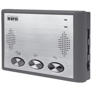UNIFON EURA ADA-10A3