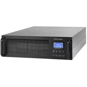 UPS POWER WALKER VFI 10000R LCD