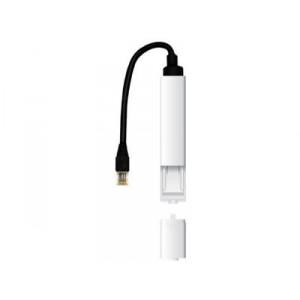 UBIQUITI Instant PoE Outdoor Adapter 48V 802.3af (INS-8023AF-O)