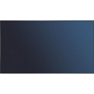 "Monitor LED do ścian video NEC X554UNS-2 55"""