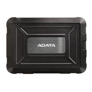 OBUDOWA DYSKU ZEWNĘTRZNA ADATA ED600 SSD HDD